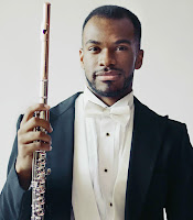 Detroit Symphony Orchestra Selects Two African American Orchestra Fellows