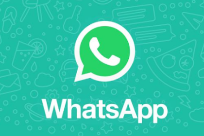 Latest features of albums and stickers coming to WhatsApp Web