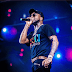 """""""Fight"""" Broke Out During Davido's Wireless Festival Performance