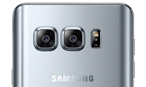 Best-mobile-with-rear-dual-camera