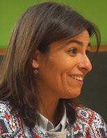 Dra. Mafalda Alexandre