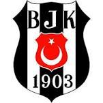 Análise de Equipes:  Beşiktaş - Brasfoot 2017