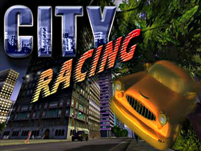 Download Latest Game City Racing