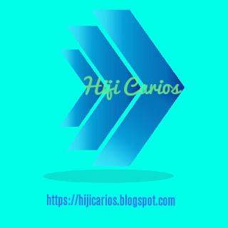 Blog Hiji Carios