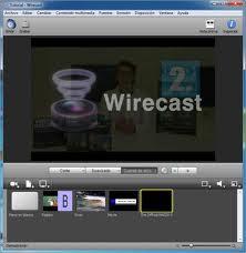 wirecast keygen