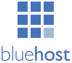 [Best Deal] Bluehost hosting Coupon : Get 75% off + Free Domain