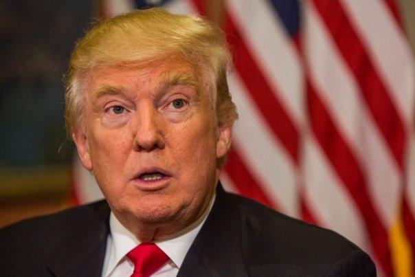 Mexic, AVERTISMENT pentru Statele Unite: Mexicul nu va accepta...