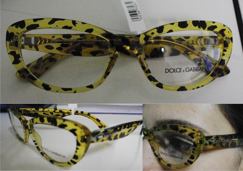 794ceb9b9a871 Eu uso Óculos  Charme de óculos!