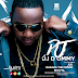 Dj D-Ommy Ft. Jux, Baraka Da Prince & Ben Pol - Dj | Mp3 Download [New Song]