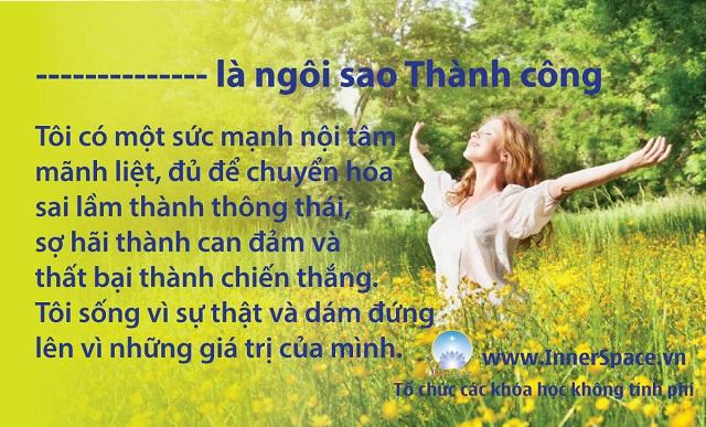 TOI-LA-NGOI-SAO-BINH-YEN-THANH-CONG