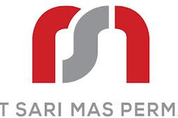 Lowongan Kerja PT Sari Mas Permai Terbaru Bulan Januari 2019