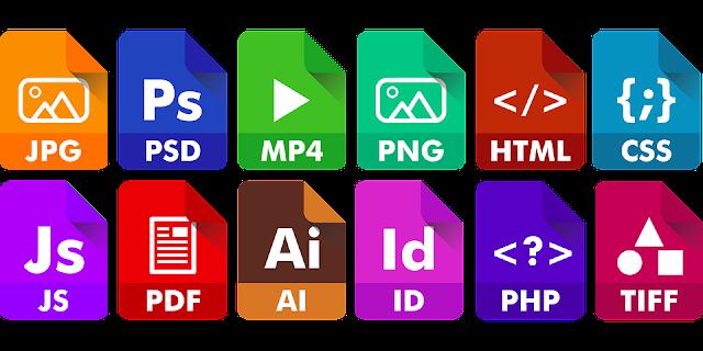 Cara Belajar HTML, CSS, Bootstrap, Dan PHP - Bahasa Program