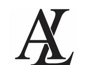 Lowongan Kerja Graphic Designer di AL Group - Semarang