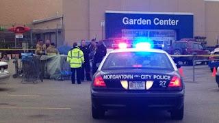 Image result for shannon stafford murder scene