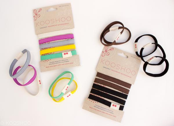 5 Best Hair Ties For Natural Hair  0e771255442