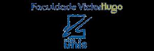faculdade-logotipo