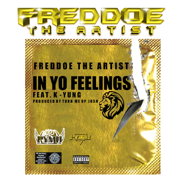 https://soundcloud.com/freddoetheartist/in-your-feelings-ft-k-yung