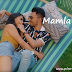 Mamla Dil Da Guitar Chords wiht Lyrics &  Strumming | Tony Kakkar