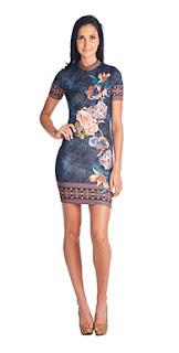 http://shopcreacionesmila.blogspot.com.es/2017/02/preciosos-vestidos-en-azul.html