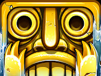 Temple Run 2 Mod Apk v1.34.2 Full version Terbaru