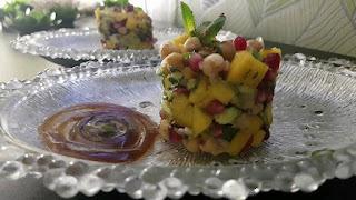 http://cupcakeluvs.blogspot.dk/2017/03/mango-avocado-chaat.html