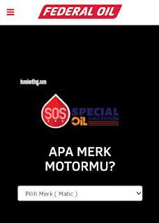 Federal Oil - 5