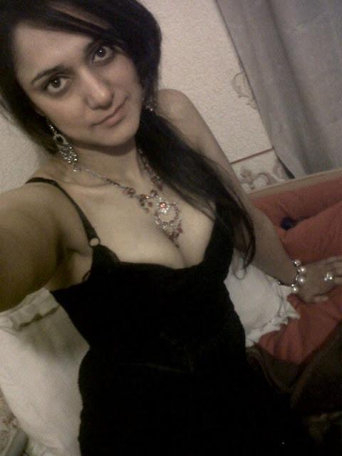 sexy aunties photos images | hot indian bhahiya nungi images