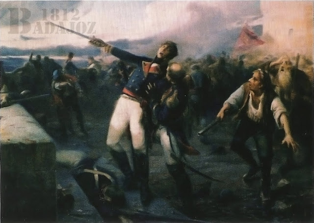 Resultado de imagen para guerras de la patria vieja 1813-1814