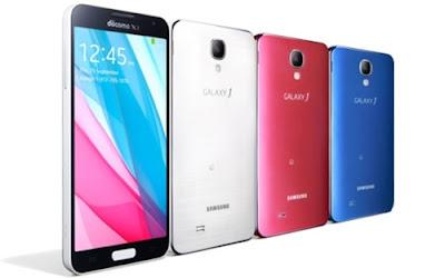 Spesifikasi Dan Harga Samsung Galaxy J7