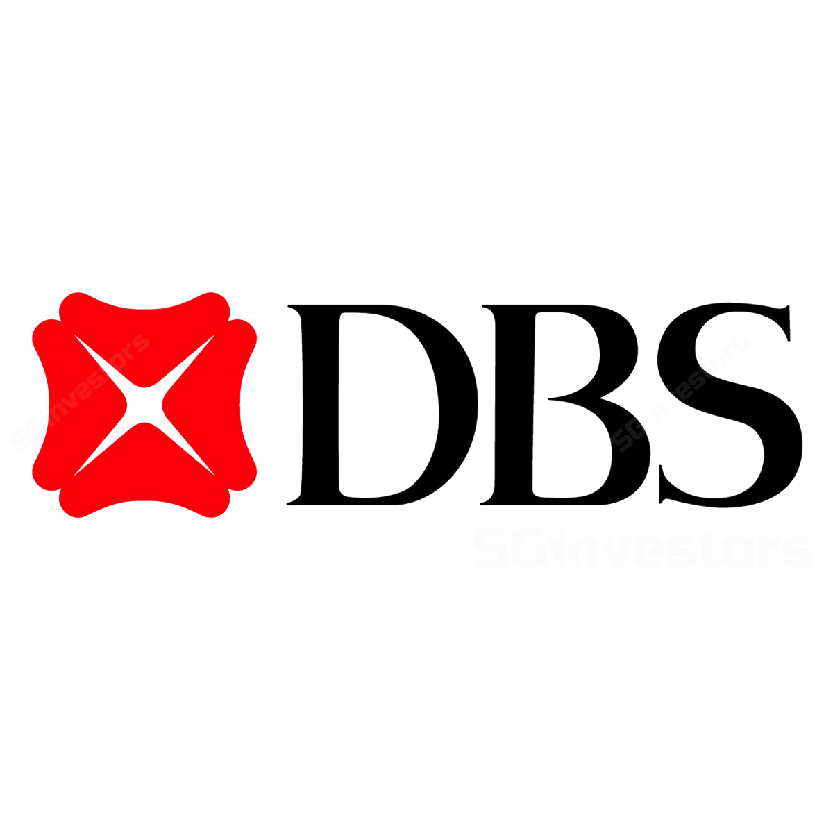 DBS GROUP HOLDINGS LTD (SGX:D05) | SGinvestors.io