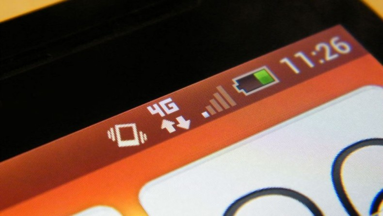 membuat jaringan 4g permanen di smartphone