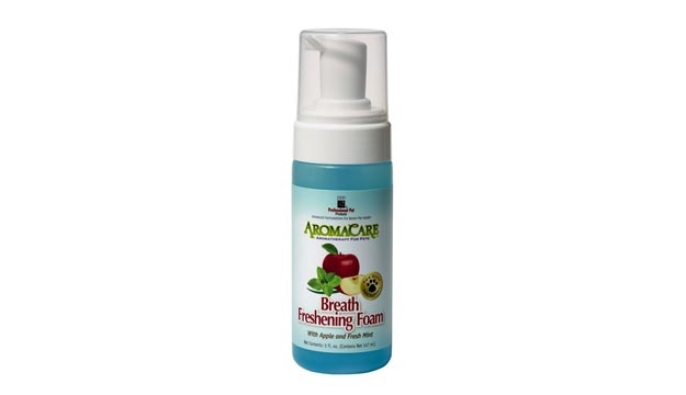 Nước xịt miệng PPP Breath Freshener