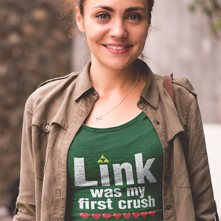 https://teespring.com/new-link-was-my-first-crush#pid=370&cid=6539&sid=front