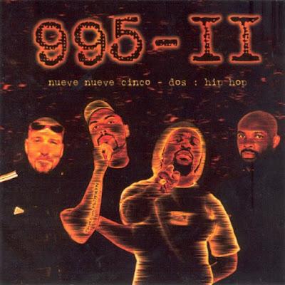 995 - 995 II