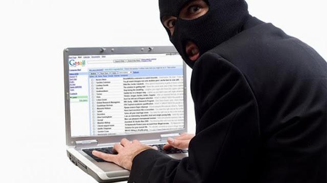 Bisnis-penipuan-online