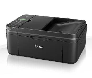 canon pixma mx494 setup driver download rh canonsetup net Canon MP830 Printer Canon PIXMA Printer