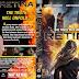 Retina DVD Cover
