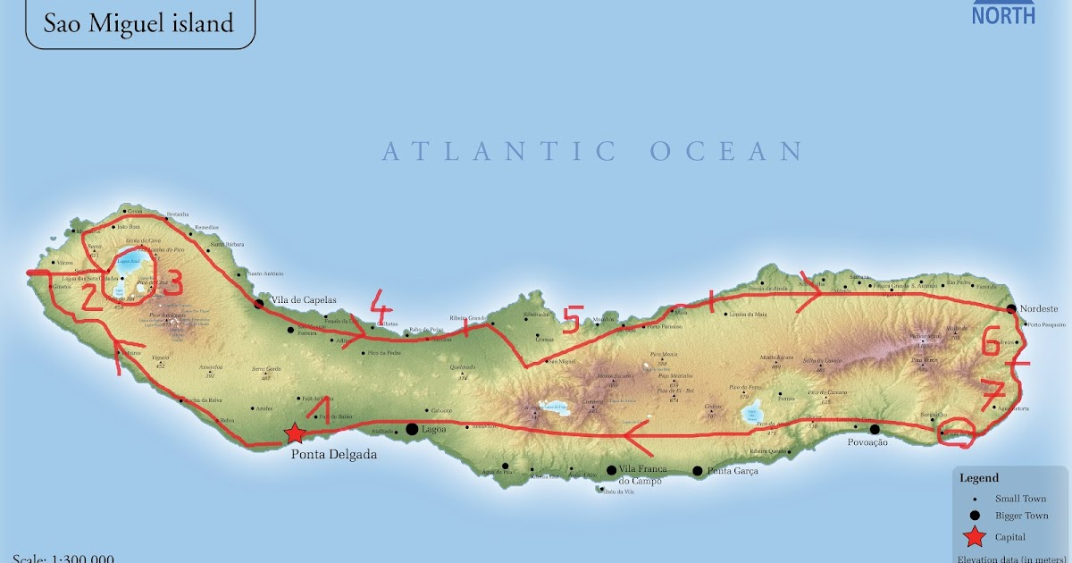 2016 map with The Sao Miguel C Ing Roundtrip on The Sao Miguel C ing Roundtrip in addition Wood also 28512453615 additionally Lothar Goetz 14 801 2 further Italy.