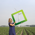 Pilotproject voor peer-to-peer energielevering van start