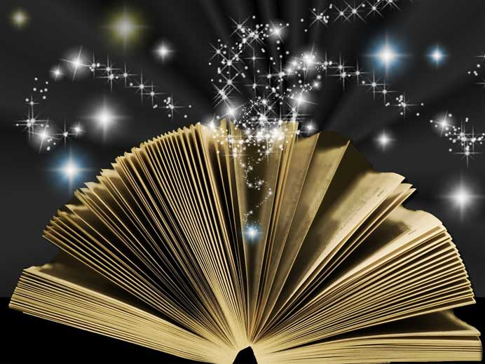 http://4.bp.blogspot.com/-bNGJw-ExgXo/WmCITpA3XmI/AAAAAAAAACI/tNEzO9Qse843u2bY4ZJnwO4fzDXkaU0YACK4BGAYYCw/s1600/taller-literario-de-cuentos-juveniles-en-bilbao.jpg