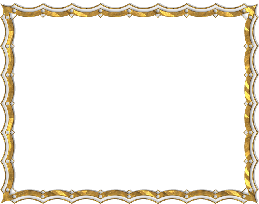 Marcos dorados para cuadros espejo circular realizado for Marcos de fotos dorados