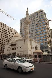 Kisah Imam Bukhari - Sang Ulama Hadis Yang Terfitnah