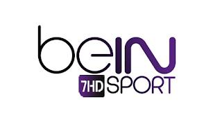 beIN Sport HD7 Live