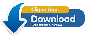https://www.dropbox.com/s/tka76ay39voixbb/planilha_lotofacil_concurso_1525.xls?dl=1
