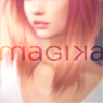 https://maps.secondlife.com/secondlife/Magika/