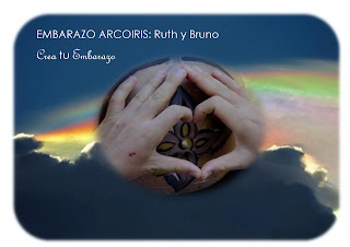 https://creatuembarazo.blogspot.com.es/2016/08/proyecto-arcoiris-ruth-y-bruno-crea-tu-embarazo.html