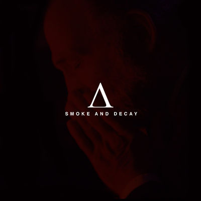 Acres - Smoke and Decay (EP) - Album Download, Itunes Cover, Official Cover, Album CD Cover Art, Tracklist