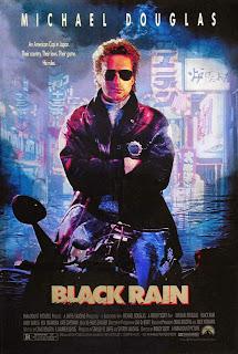 Black Rain<br><span class='font12 dBlock'><i>(Black Rain)</i></span>