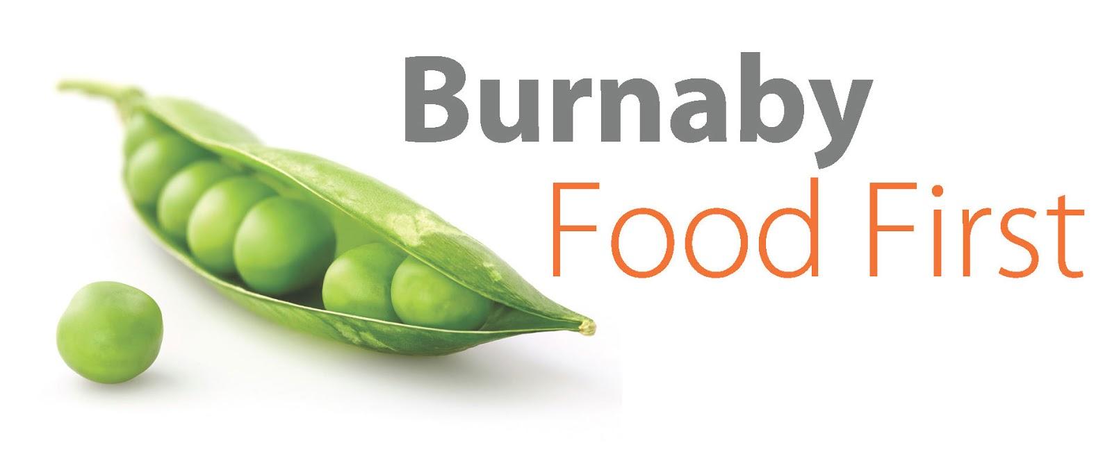 Hour Food Burnaby