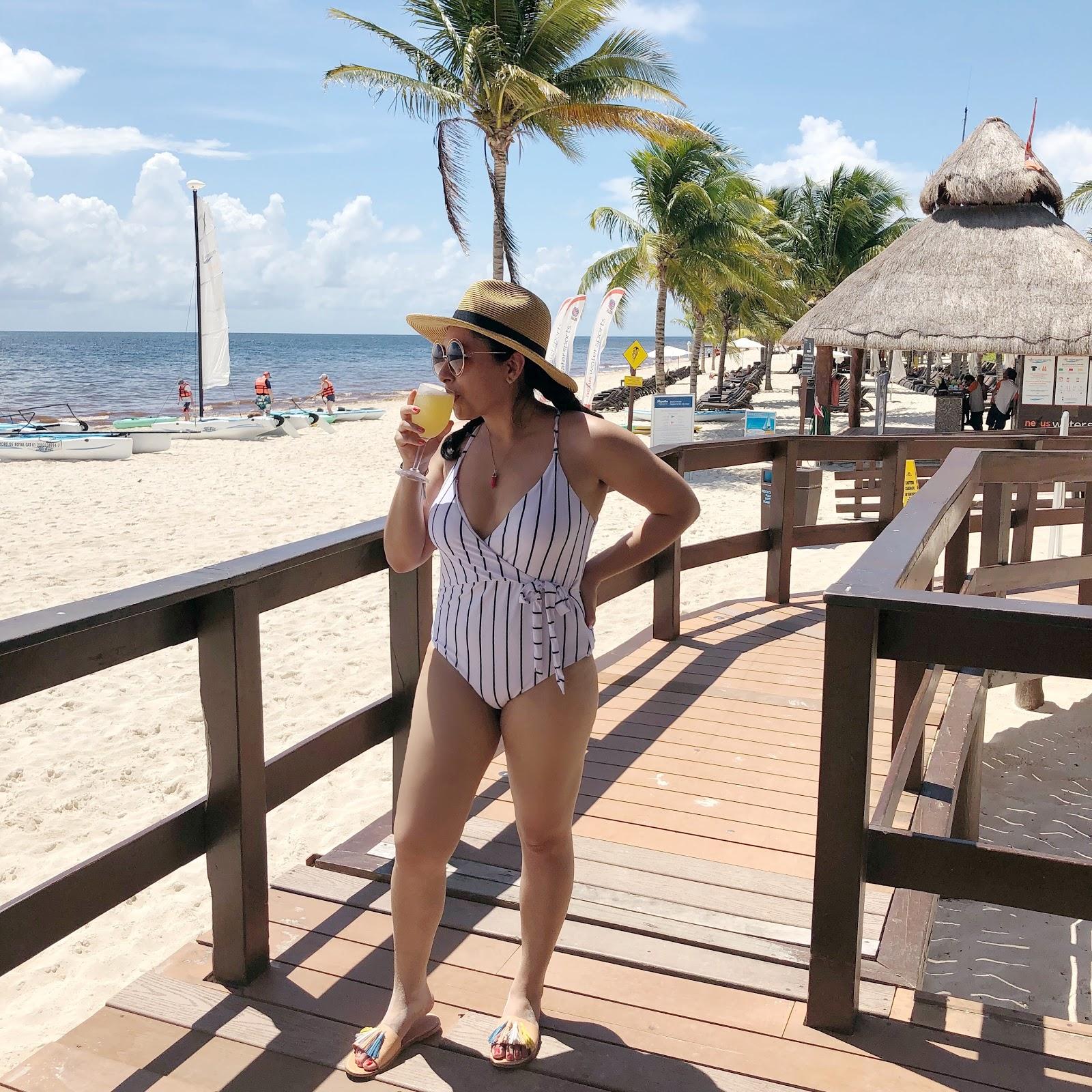 Royalton, Cancun, Riviera Maya, Traveling Trips, Hotel Review, Royalton Riviera Maya Review